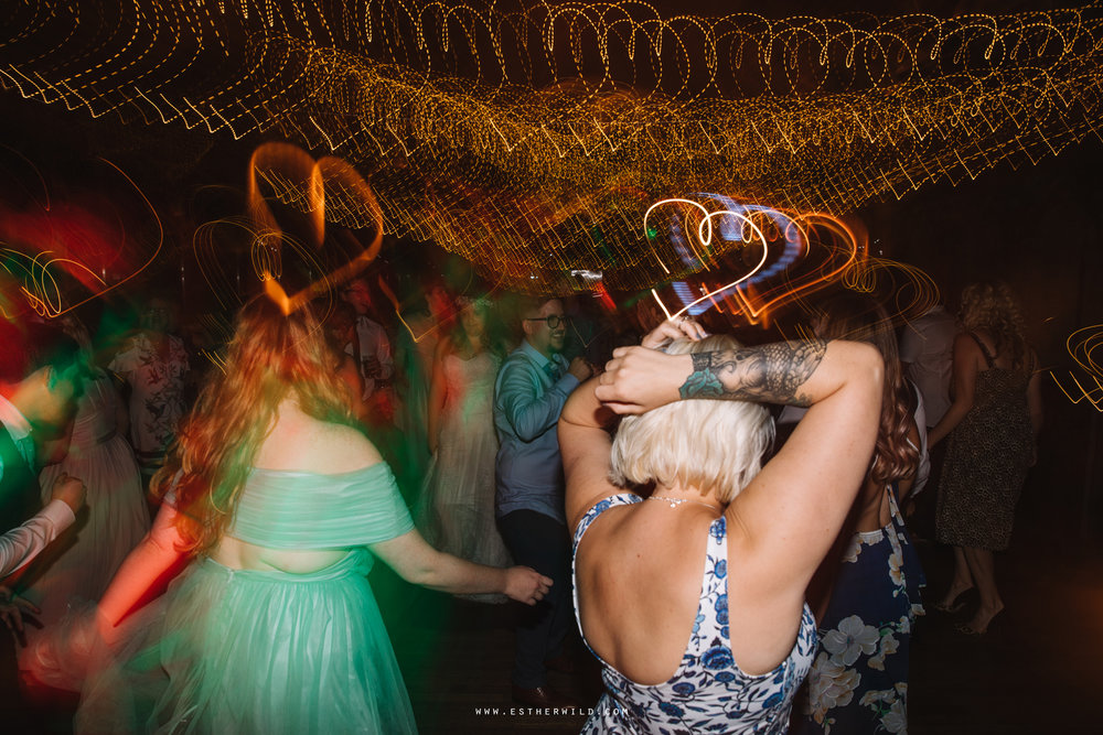 Norwich_Castle_Arcade_Grosvenor_Chip_Birdcage_Cathedral_Cloisters_Refectory_Wedding_Photography_Esther_Wild_Photographer_Norfolk_Kings_Lynn_3R8A3337.jpg