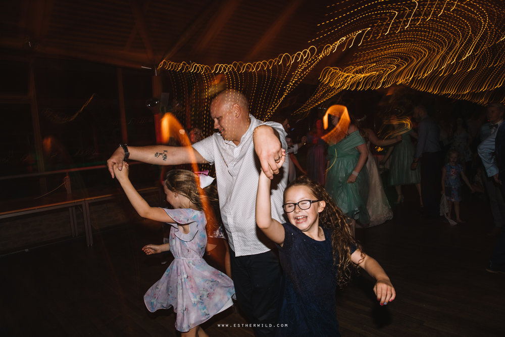 Norwich_Castle_Arcade_Grosvenor_Chip_Birdcage_Cathedral_Cloisters_Refectory_Wedding_Photography_Esther_Wild_Photographer_Norfolk_Kings_Lynn_3R8A3358.jpg