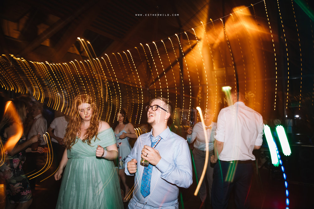 Norwich_Castle_Arcade_Grosvenor_Chip_Birdcage_Cathedral_Cloisters_Refectory_Wedding_Photography_Esther_Wild_Photographer_Norfolk_Kings_Lynn_3R8A3429.jpg