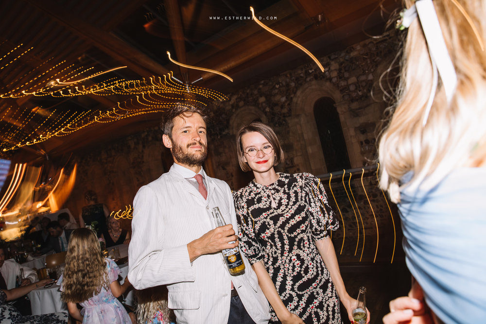 Norwich_Castle_Arcade_Grosvenor_Chip_Birdcage_Cathedral_Cloisters_Refectory_Wedding_Photography_Esther_Wild_Photographer_Norfolk_Kings_Lynn_3R8A3447.jpg