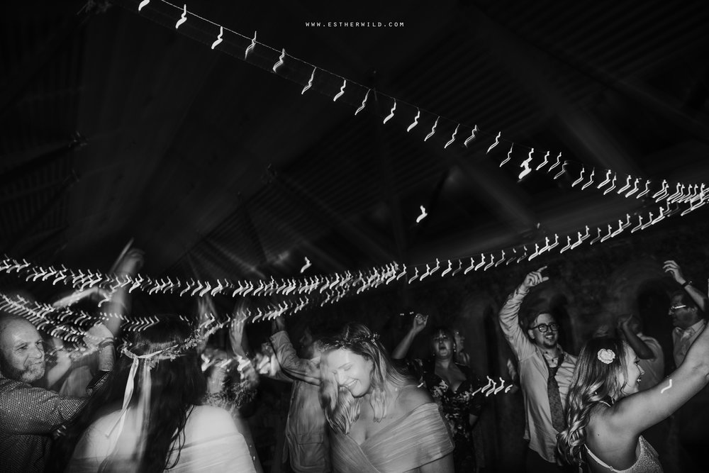 Norwich_Castle_Arcade_Grosvenor_Chip_Birdcage_Cathedral_Cloisters_Refectory_Wedding_Photography_Esther_Wild_Photographer_Norfolk_Kings_Lynn_3R8A3587-2.jpg