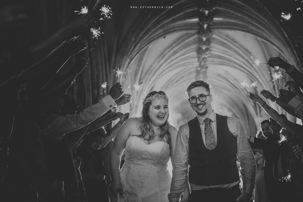 Norwich_Castle_Arcade_Grosvenor_Chip_Birdcage_Cathedral_Cloisters_Refectory_Wedding_Photography_Esther_Wild_Photographer_Norfolk_Kings_Lynn_3R8A3647-2.jpg