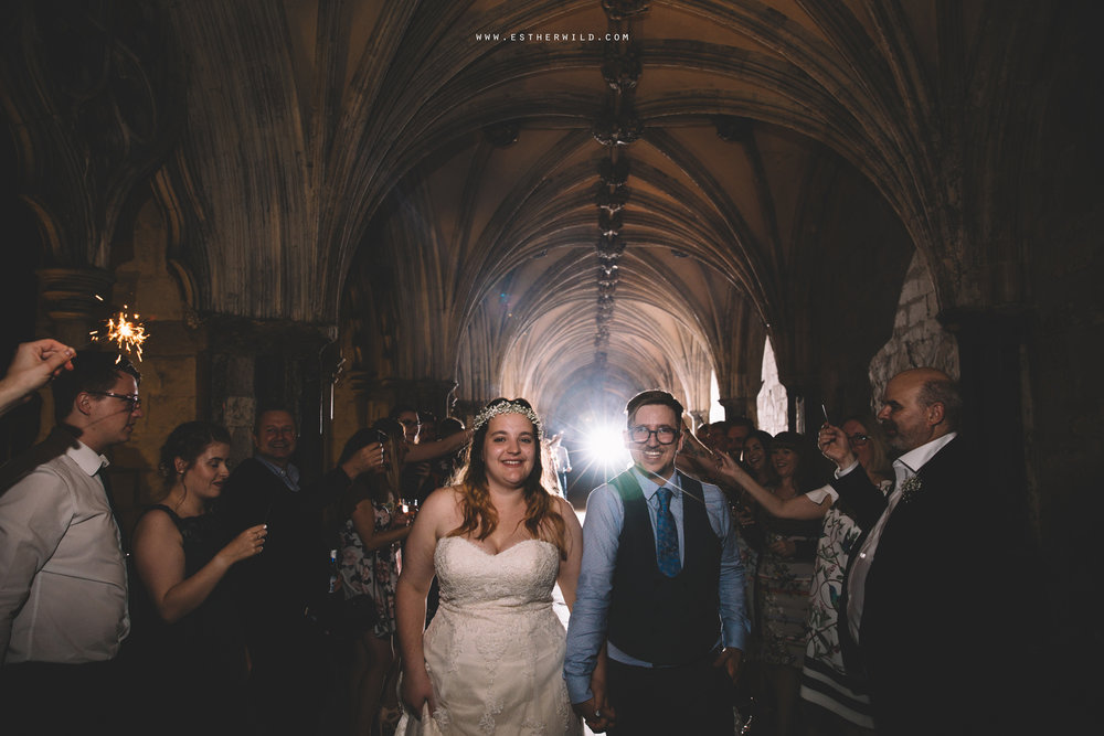 Norwich_Castle_Arcade_Grosvenor_Chip_Birdcage_Cathedral_Cloisters_Refectory_Wedding_Photography_Esther_Wild_Photographer_Norfolk_Kings_Lynn_3R8A3659.jpg