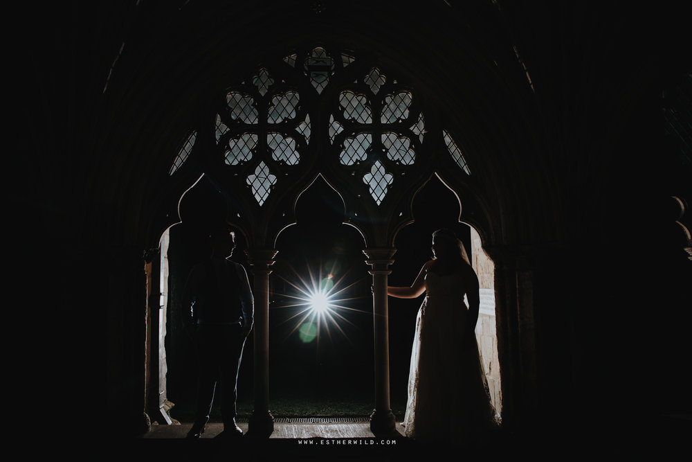 Norwich_Castle_Arcade_Grosvenor_Chip_Birdcage_Cathedral_Cloisters_Refectory_Wedding_Photography_Esther_Wild_Photographer_Norfolk_Kings_Lynn_3R8A3692-1.jpg
