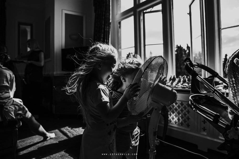 Lynford_Hall_Wedding_Thetford_Mundford_Esther_Wild_Photographer_IMG_0360-2.jpg