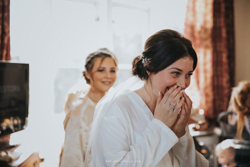 Lynford_Hall_Wedding_Thetford_Mundford_Esther_Wild_Photographer_IMG_0614.jpg