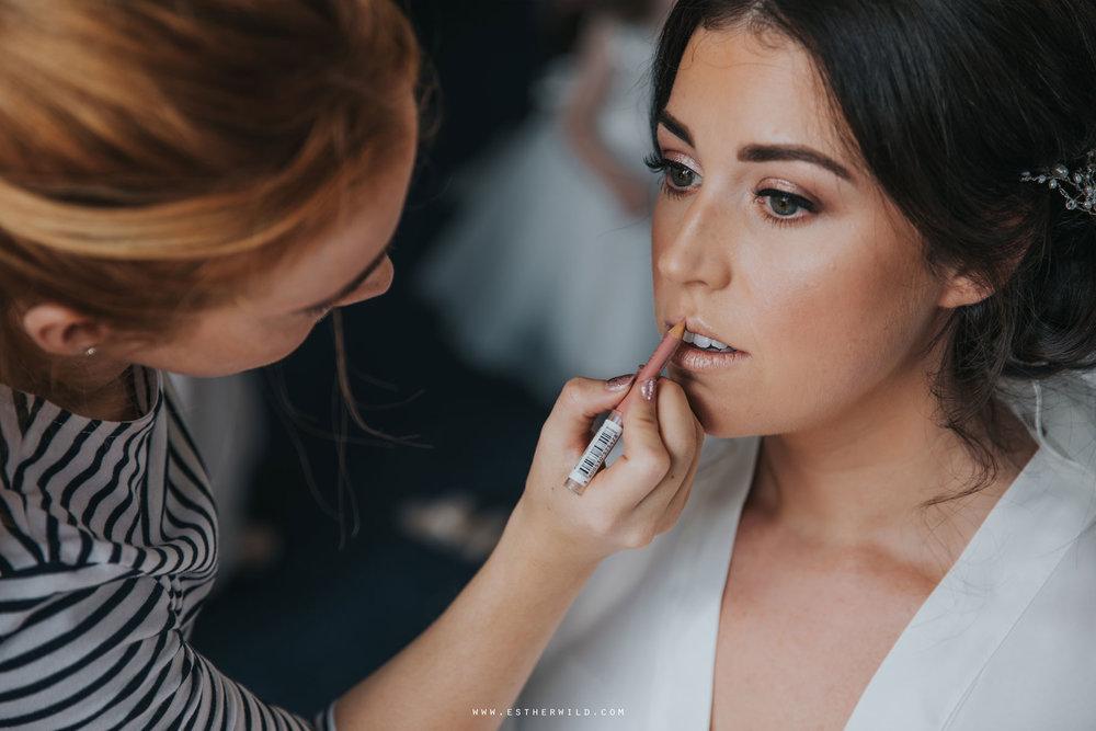 Lynford_Hall_Wedding_Thetford_Mundford_Esther_Wild_Photographer_IMG_0900.jpg
