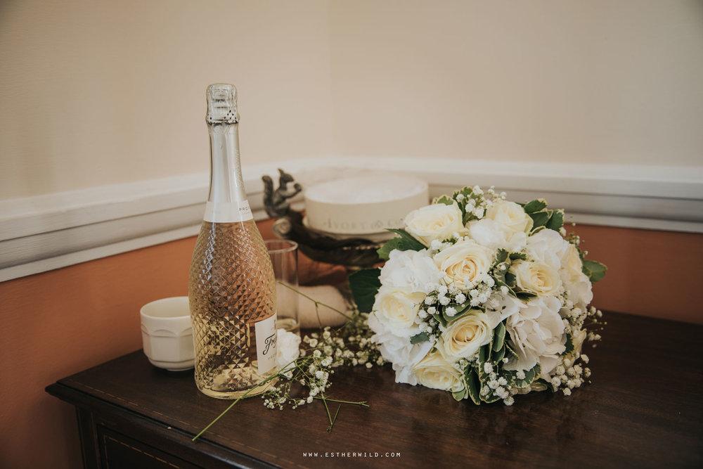 Lynford_Hall_Wedding_Thetford_Mundford_Esther_Wild_Photographer_IMG_0884.jpg