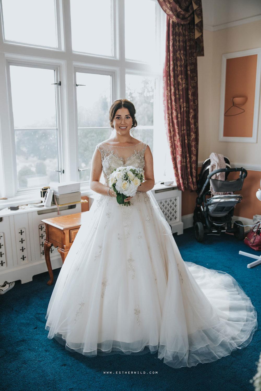 Lynford_Hall_Wedding_Thetford_Mundford_Esther_Wild_Photographer_IMG_1064.jpg