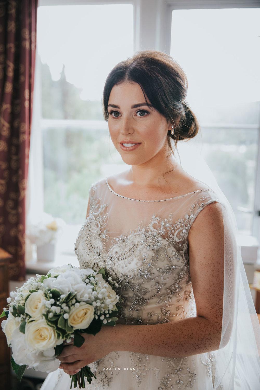 Lynford_Hall_Wedding_Thetford_Mundford_Esther_Wild_Photographer_IMG_1072.jpg