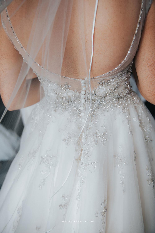 Lynford_Hall_Wedding_Thetford_Mundford_Esther_Wild_Photographer_IMG_1082.jpg