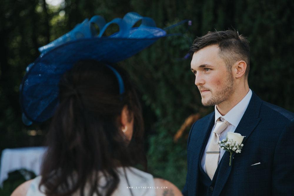 Lynford_Hall_Wedding_Thetford_Mundford_Esther_Wild_Photographer_IMG_1108.jpg