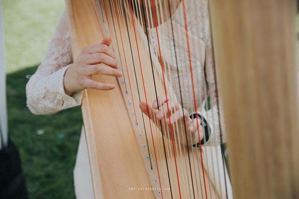 Lynford_Hall_Wedding_Thetford_Mundford_Esther_Wild_Photographer_IMG_1135.jpg