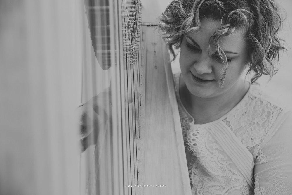 Lynford_Hall_Wedding_Thetford_Mundford_Esther_Wild_Photographer_IMG_1136-2.jpg