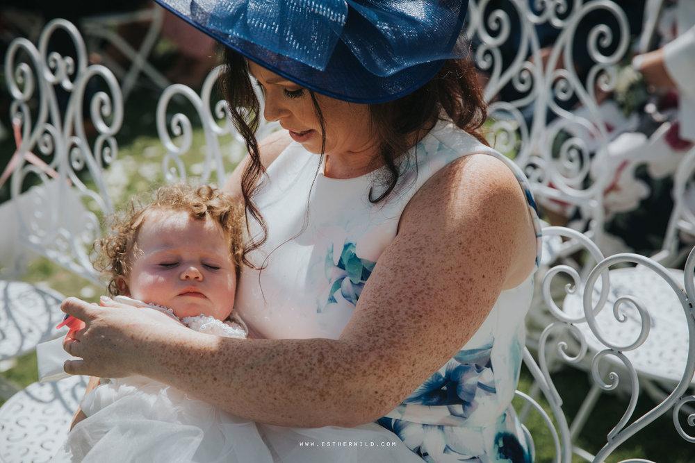 Lynford_Hall_Wedding_Thetford_Mundford_Esther_Wild_Photographer_IMG_1140.jpg