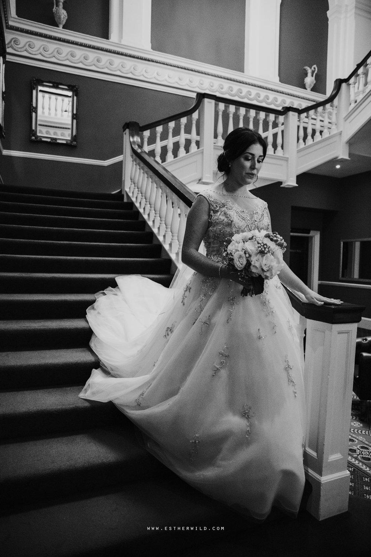 Lynford_Hall_Wedding_Thetford_Mundford_Esther_Wild_Photographer_IMG_1187-2.jpg