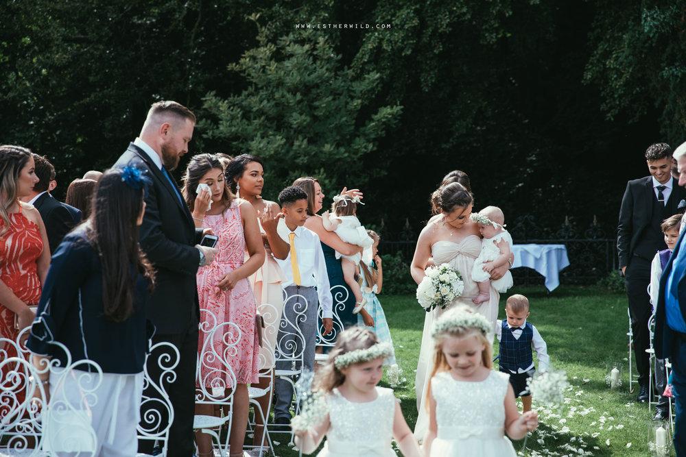 Lynford_Hall_Wedding_Thetford_Mundford_Esther_Wild_Photographer_IMG_1230.jpg