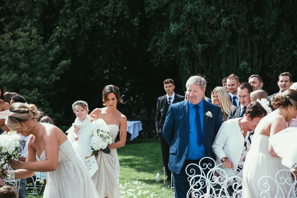 Lynford_Hall_Wedding_Thetford_Mundford_Esther_Wild_Photographer_IMG_1246.jpg