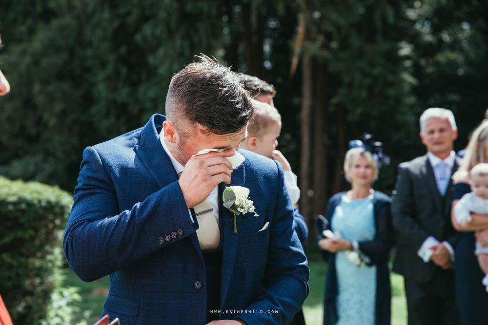Lynford_Hall_Wedding_Thetford_Mundford_Esther_Wild_Photographer_IMG_1251.jpg