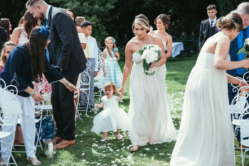 Lynford_Hall_Wedding_Thetford_Mundford_Esther_Wild_Photographer_IMG_1243.jpg