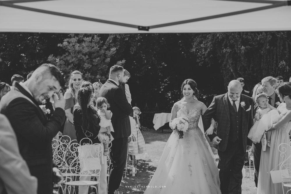 Lynford_Hall_Wedding_Thetford_Mundford_Esther_Wild_Photographer_IMG_1265-2.jpg