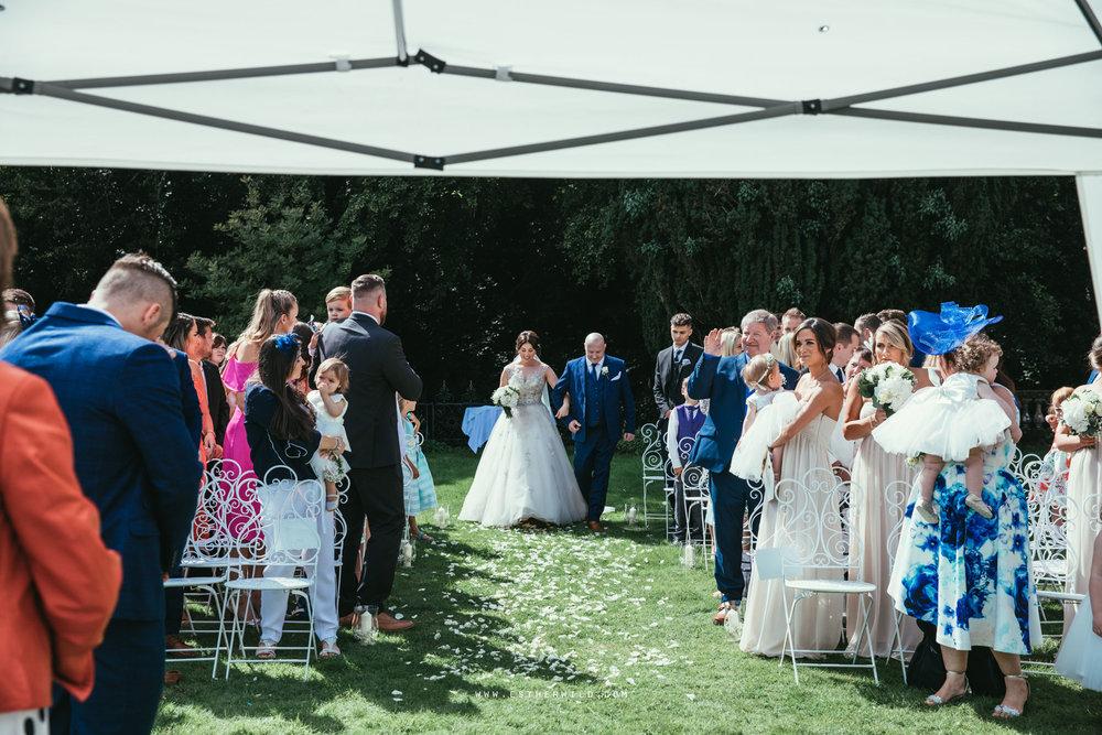 Lynford_Hall_Wedding_Thetford_Mundford_Esther_Wild_Photographer_IMG_1258.jpg