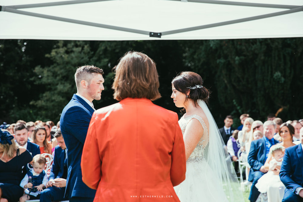 Lynford_Hall_Wedding_Thetford_Mundford_Esther_Wild_Photographer_IMG_1305.jpg