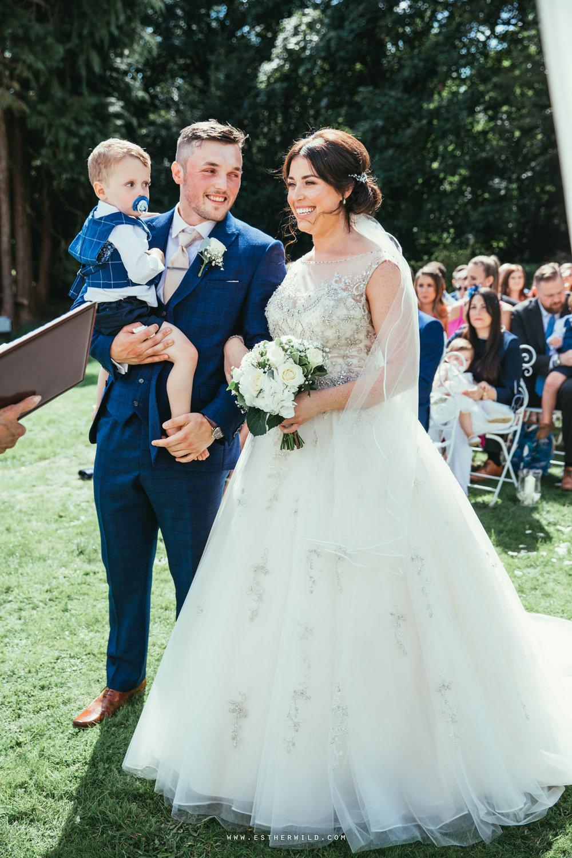 Lynford_Hall_Wedding_Thetford_Mundford_Esther_Wild_Photographer_IMG_1293.jpg