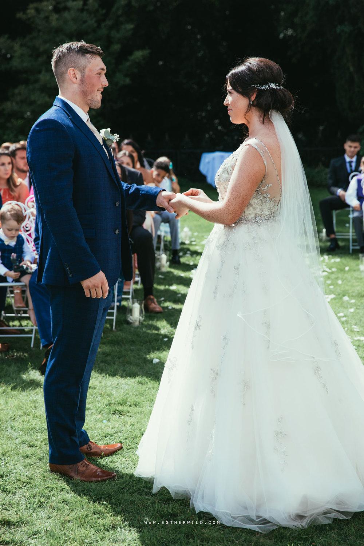 Lynford_Hall_Wedding_Thetford_Mundford_Esther_Wild_Photographer_IMG_1344.jpg