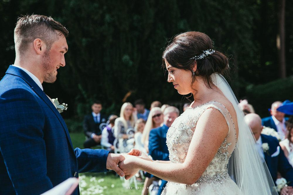 Lynford_Hall_Wedding_Thetford_Mundford_Esther_Wild_Photographer_IMG_1343.jpg