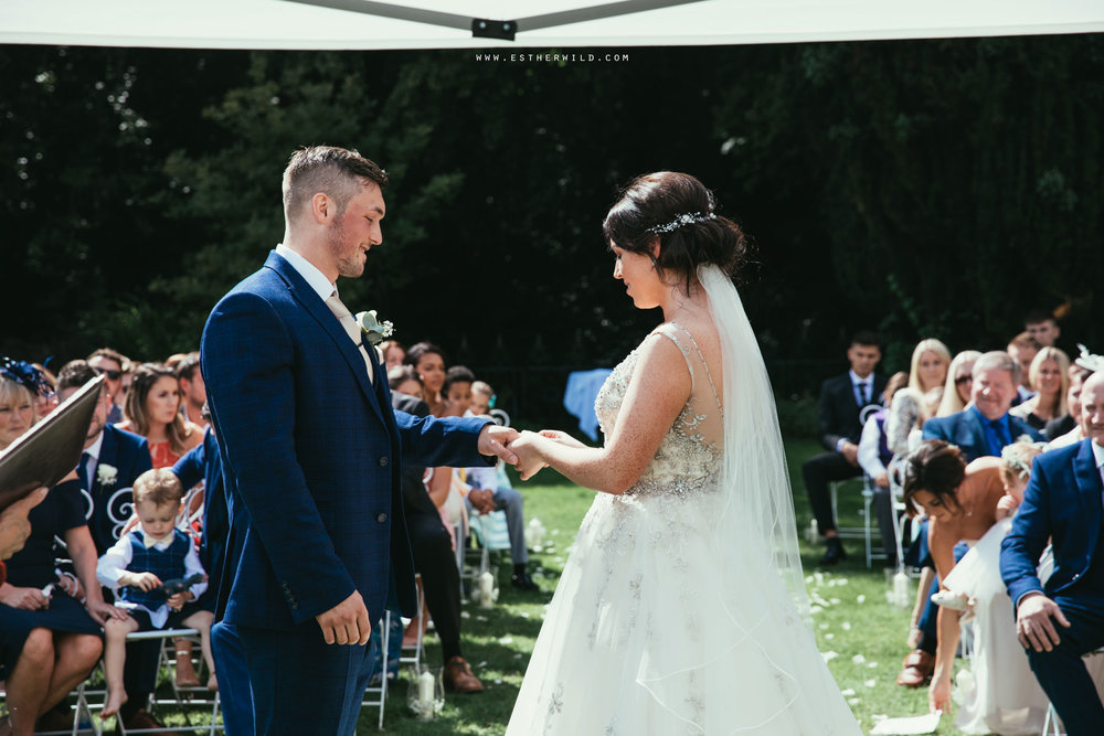 Lynford_Hall_Wedding_Thetford_Mundford_Esther_Wild_Photographer_IMG_1348.jpg