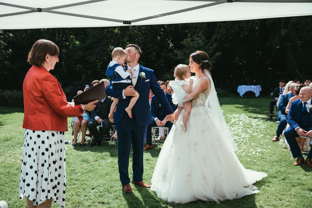 Lynford_Hall_Wedding_Thetford_Mundford_Esther_Wild_Photographer_IMG_1360.jpg