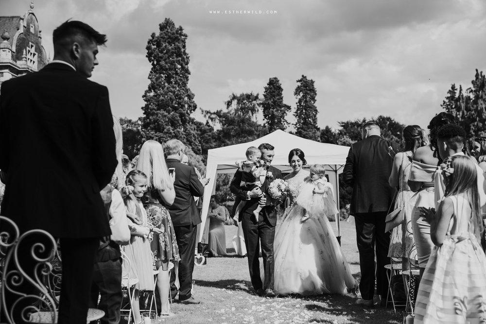 Lynford_Hall_Wedding_Thetford_Mundford_Esther_Wild_Photographer_IMG_1412.jpg