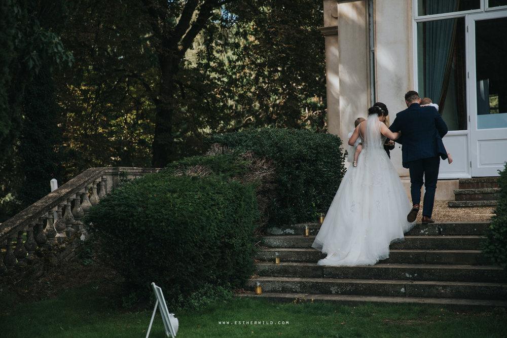 Lynford_Hall_Wedding_Thetford_Mundford_Esther_Wild_Photographer_IMG_1444.jpg