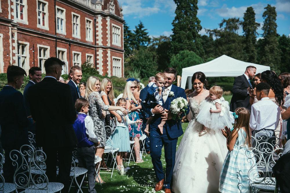 Lynford_Hall_Wedding_Thetford_Mundford_Esther_Wild_Photographer_IMG_1431.jpg