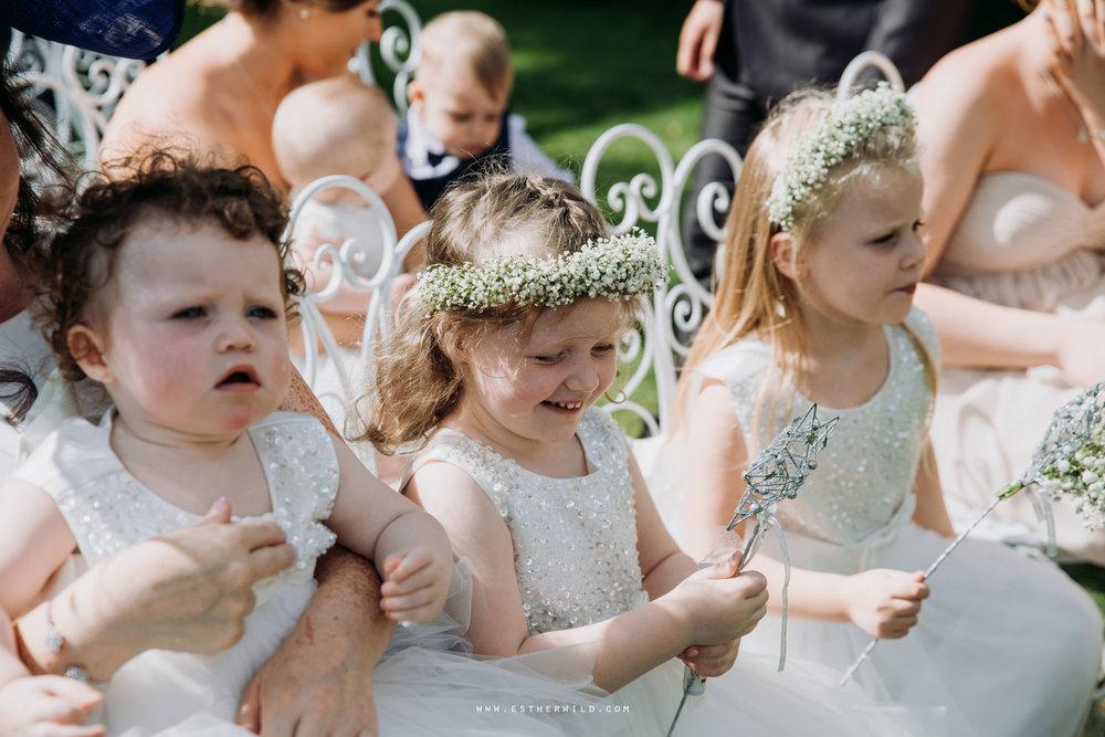 Lynford_Hall_Wedding_Thetford_Mundford_Esther_Wild_Photographer_IMG_1465.jpg