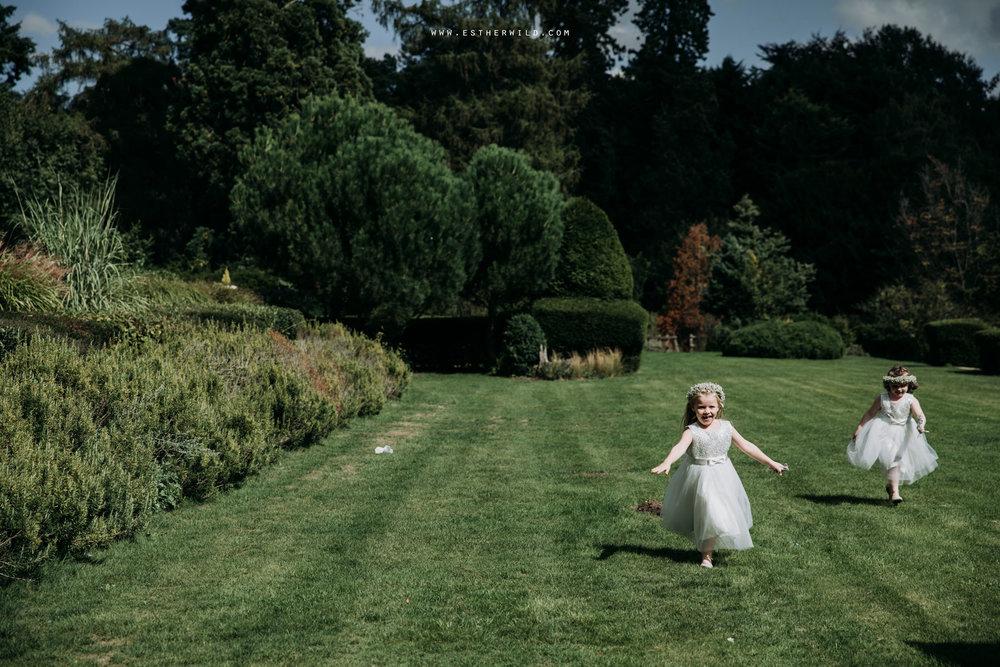 Lynford_Hall_Wedding_Thetford_Mundford_Esther_Wild_Photographer_IMG_1474.jpg
