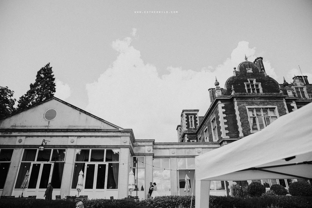 Lynford_Hall_Wedding_Thetford_Mundford_Esther_Wild_Photographer_IMG_1529-2.jpg