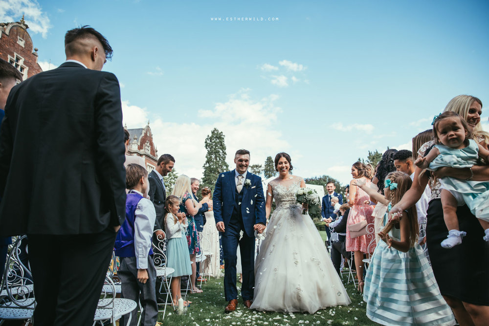 Lynford_Hall_Wedding_Thetford_Mundford_Esther_Wild_Photographer_IMG_1600.jpg