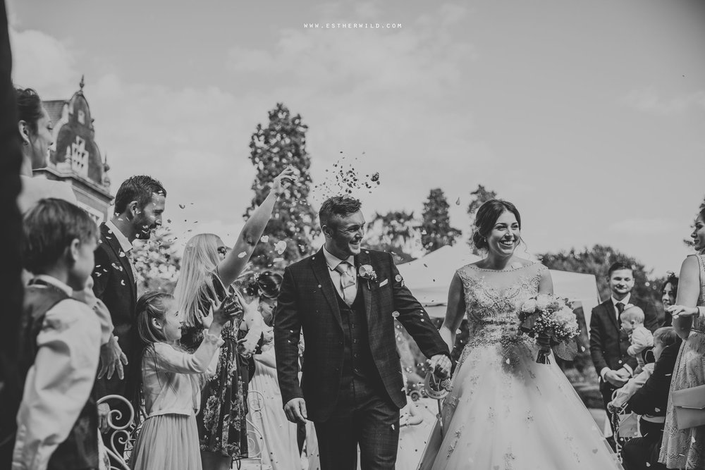 Lynford_Hall_Wedding_Thetford_Mundford_Esther_Wild_Photographer_IMG_1596-2.jpg