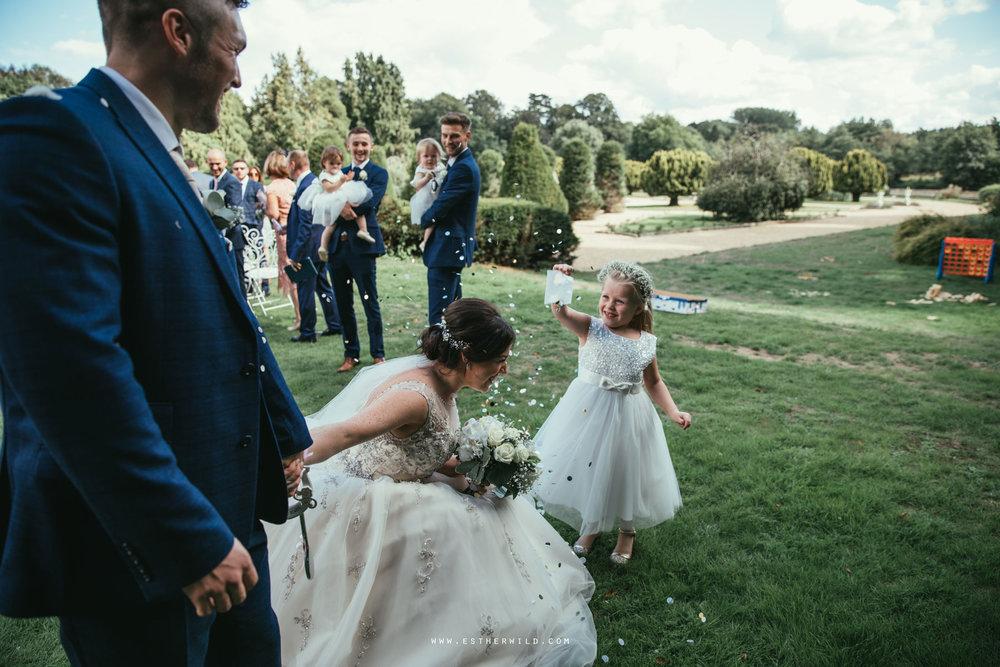 Lynford_Hall_Wedding_Thetford_Mundford_Esther_Wild_Photographer_IMG_1621.jpg