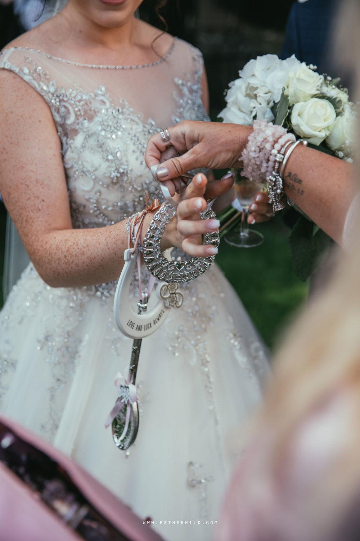 Lynford_Hall_Wedding_Thetford_Mundford_Esther_Wild_Photographer_IMG_1639.jpg