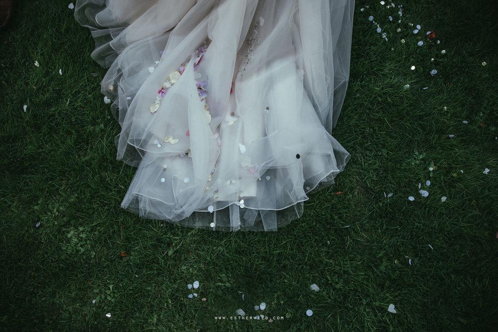 Lynford_Hall_Wedding_Thetford_Mundford_Esther_Wild_Photographer_IMG_1651.jpg