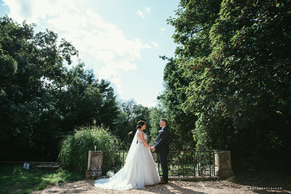 Lynford_Hall_Wedding_Thetford_Mundford_Esther_Wild_Photographer_IMG_1685.jpg
