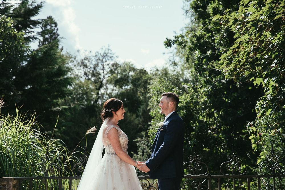 Lynford_Hall_Wedding_Thetford_Mundford_Esther_Wild_Photographer_IMG_1689.jpg