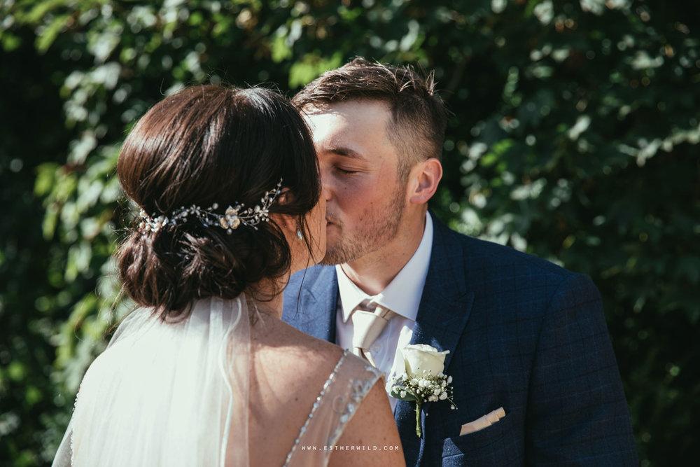 Lynford_Hall_Wedding_Thetford_Mundford_Esther_Wild_Photographer_IMG_1702.jpg