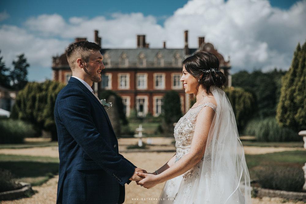 Lynford_Hall_Wedding_Thetford_Mundford_Esther_Wild_Photographer_IMG_1725.jpg