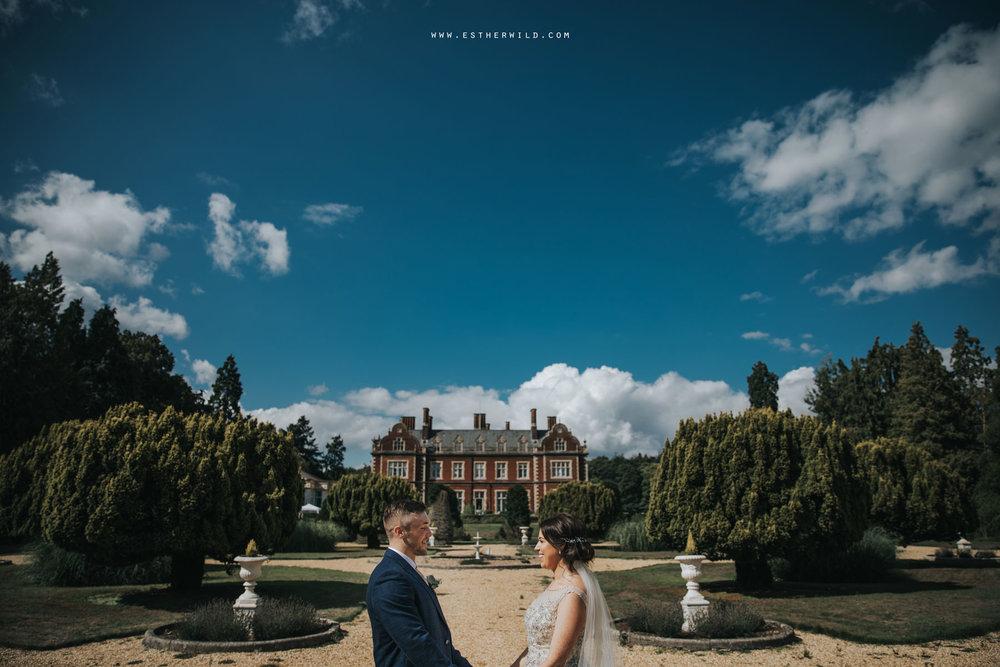 Lynford_Hall_Wedding_Thetford_Mundford_Esther_Wild_Photographer_IMG_1728.jpg