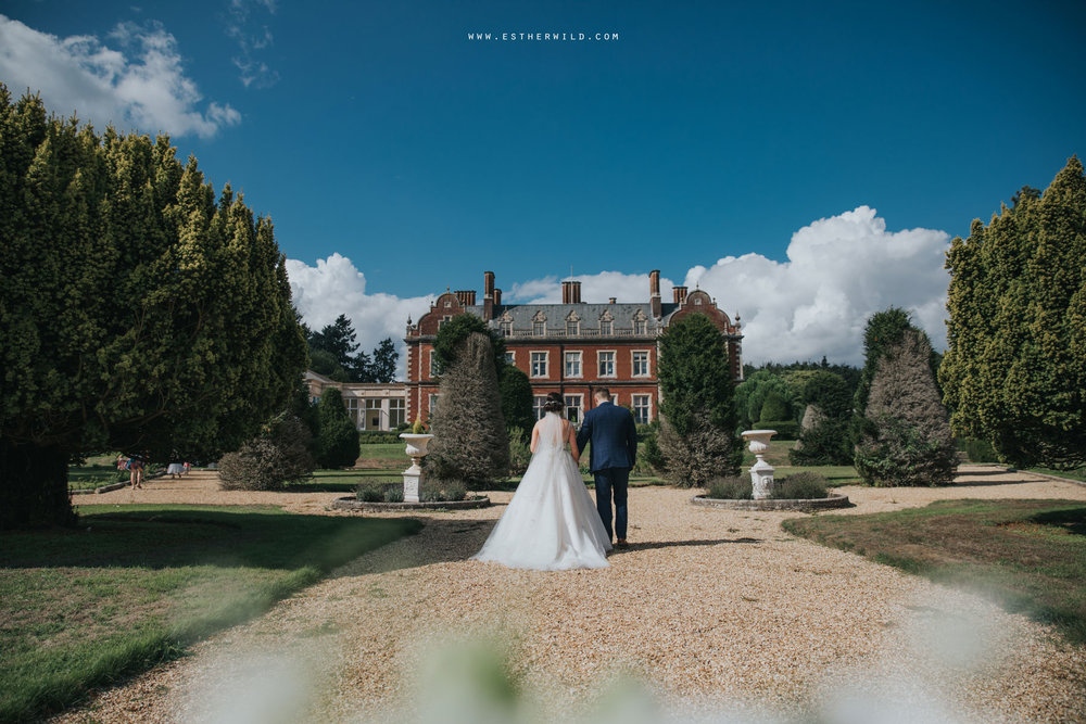 Lynford_Hall_Wedding_Thetford_Mundford_Esther_Wild_Photographer_IMG_1767.jpg