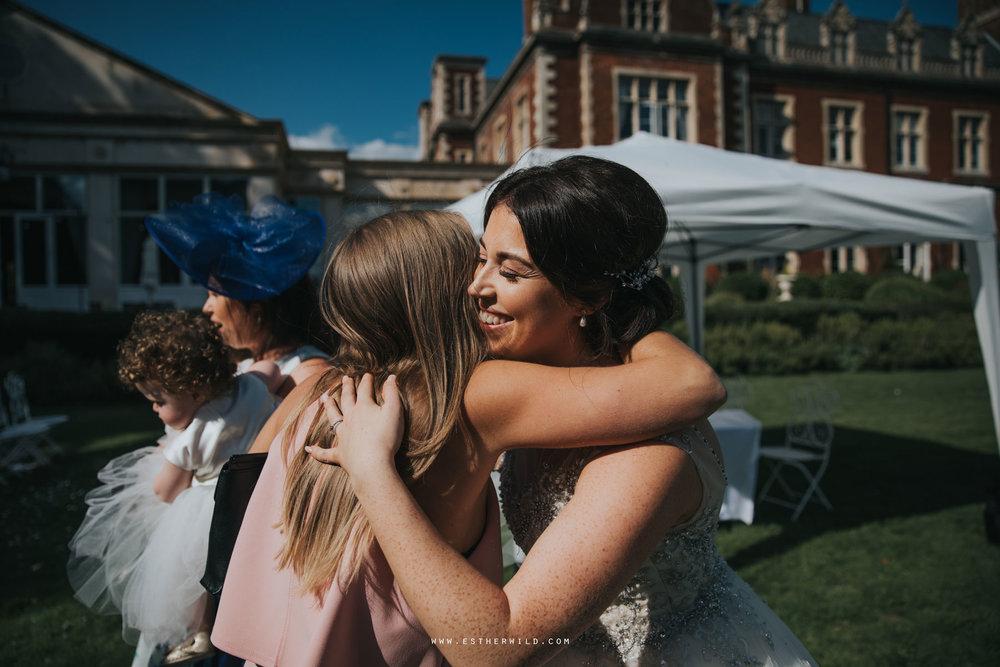 Lynford_Hall_Wedding_Thetford_Mundford_Esther_Wild_Photographer_IMG_1778.jpg